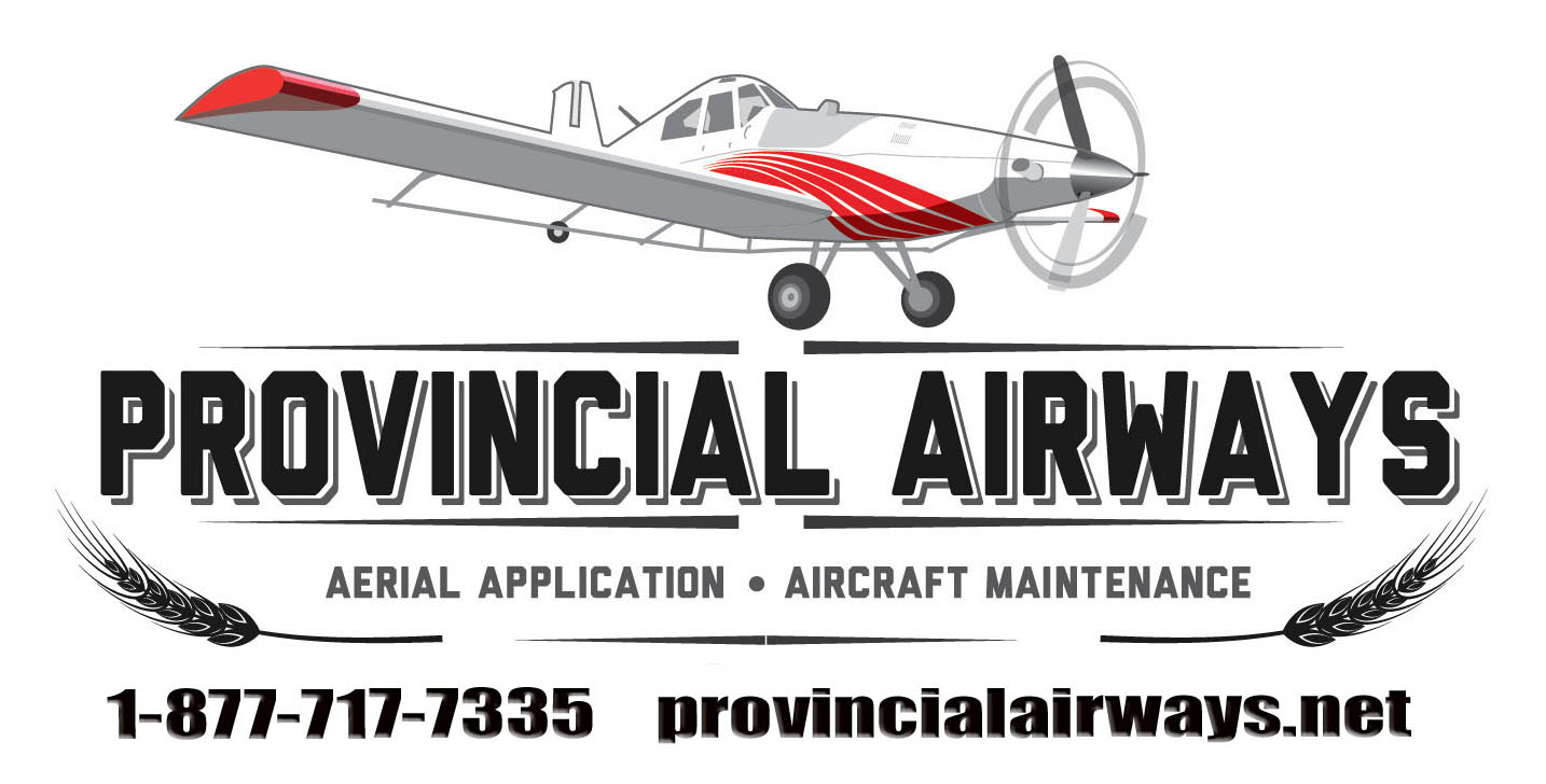 Provincial Airways